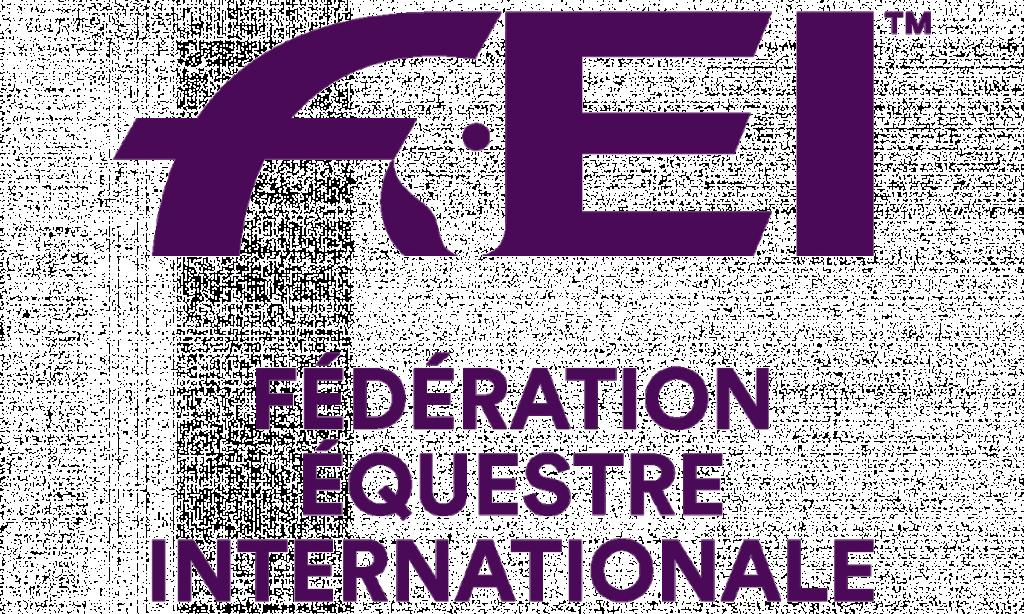 Fédération équestre internationale