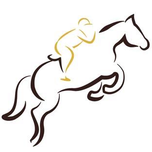 médecine sportive cheval trot course galop mayenne