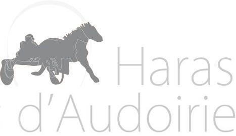 Haras d'Audoirie